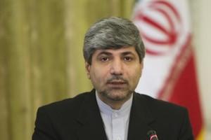 Το Ιράν διαψεύδει τη συμμετοχή του στις βομβιστικές επιθέσεις